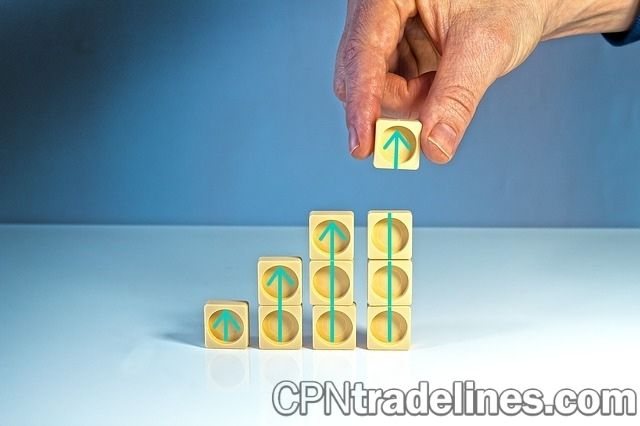 CPN Tradelines